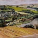 Amberley Quarry