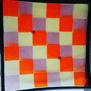 hudson_colour