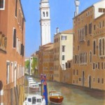 Sapps u-painting-132
